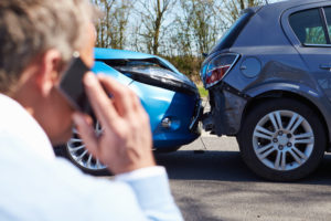 Road Traffic Accident Claims | Antony Hodari Solicitors